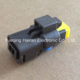 Fci Plastic Connector Housing und Terminal 240PC024s8014