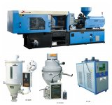 Casco Making Machine per Safety