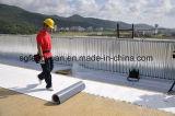 Qualität Belüftung-wasserdichte Membrane für Dach-Filz-Papier