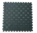 циновка PVC совместного полового коврика 5mm/7mm водоустойчивая