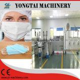Medisch Masker die Machine maken