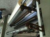 Pellicola termica di BOPP più poco costosa con buona qualità