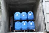 Water-Based 아크릴 접착제 ( 접착제)