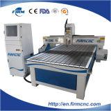 Máquina profissional 1325 do router do CNC do Woodworking do preço do competidor
