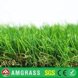 Трава естественного взгляда искусственная для футбольного поля (AMFT424-40D)