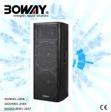 Van Boway (bw-7G3280) de Nieuwe Professionele Spreker