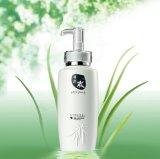Анти--Перхоть Qiansitan очищает шампунь волос