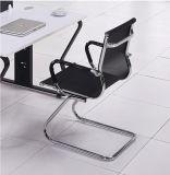높은 뒤 메시 행정상 의자 매니저 의자 회전 의자