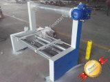 Textilmaschinen-Luft-Drehen-Maschine/Luft, die Maschinen-/Textilfertigstellungs-Maschinerie aufhebt
