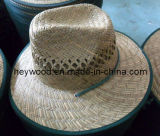 Fishmanの帽子(HM-002)