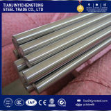 Barra de aço de Rod do aço SUS304 inoxidável (304 316 316L 310S 321 904L)