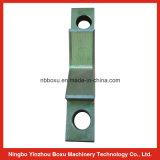 精密OEM CNCの鋭い部品