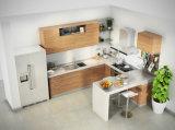 [إ1] درجة ميلامين لوح تضمينيّة مطبخ أثاث لازم في تحميص إنجاز ([زغ-040])