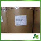 Sodium Saccharin Powder USP Standard con la venta directa de la fábrica