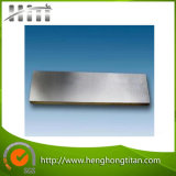 Plaque de /Inconel 625 de plaque d'alliage de /Nickel des prix d'Inconel 625