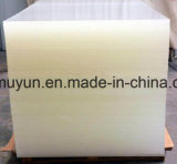工場直売のアクリルのパネル100%の新しく物質的なゆとりPMMAシート