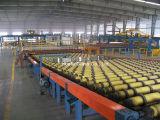 Vendita calda di vetro della Cina dello specchio della fabbrica del grande di formato specchio materiale dell'oggetto d'antiquariato
