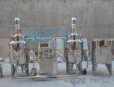 200L het Pasteurisatieapparaat van de partij voor Melk (ace-sjj-2K)
