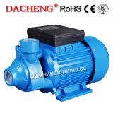 세륨 RoHS Ceritificated 수도 펌프 Idb 35, Idb 40 의 Idb 50 ISO9001 승인되는 공장