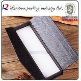 Regalo de papel pluma caja de lápiz de embalaje caja de visualización (ysd43)