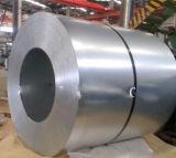 Tira de acero del Galvalume duro lleno G550