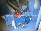 Spinmachine van /Wool van de Machine van de Wol van Jimart de Kaardende