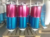 générateur d'énergie éolienne de 400W 12V 24V Maglev pour l'usage à la maison (turbine de vent 100W-2KW)