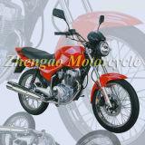 Hot SaleのためのオートバイCg150 Titan
