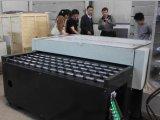Isolierende Glasmaschine (horizontale heiße Druckerei-Maschine) (RYB1600A)