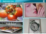 ヒップのフィルムKtのボードと薄板になる高品質PSの泡のボード