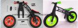 حارّ عمليّة بيع جديات [بلنسي] درّاجة ([يف-فك-010])
