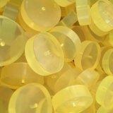 Feuille de polyuréthane, feuille de PU avec toutes sortes de couleurs (3A2001)
