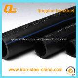ASTM StandardによるWater SupplyのためのHDPE80 Pipe