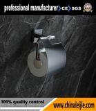 Supporto di carta degli accessori della stanza da bagno per la stanza da bagno