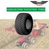 550/45-22.5, neumático agrícola de la flotación 600/50-22.5, neumático de la agricultura