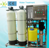 RO System/RO 물 System/RO 시스템 물 처리 (KYRO-1000)