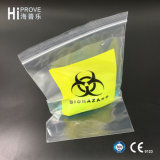 Ht0723 HiproveのブランドのBiohazardの標本袋