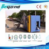 플라스틱 병 송풍기 및 충전물 기계장치