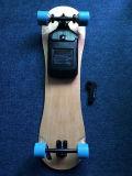Entfernbares Batterie-Skateboard-heißer Verkauf