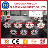 Plastik-Polyester-Einzelheizfaden-Garn-Strangpresßling-Maschine