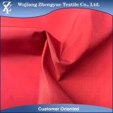 Twill-Arbeitskleidungs-konstantes Umhüllungen-Gewebe des Polyester-Speicher-T400 der Ausdehnungs-2/2