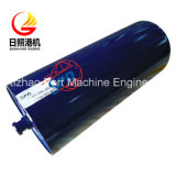 SPD Transition Idler Roller, Steel Roller, Carrier Roller