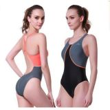Сексуальный Swimwear& Lycre Спорта Wear&Wetsuit повелительницы
