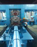 冷間圧延作業ロール変更機械