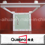 Painel de acesso/Trapdoor do Drywall/porta AP7710 do Drywall