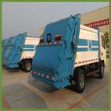 Cilindro hidráulico de caminhão de lixo para a venda
