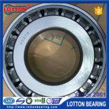 Cuscinetto a rulli conici 32310 50*110*42.25mm
