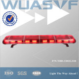 1.2m Warning Signal LED Lightbar for Ambulance