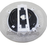 18W-72W LED Underwater Light per la piscina
