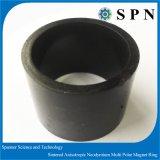 Magneet van NdFeB sinterde Veelpolige Ringen voor Micro- Motor